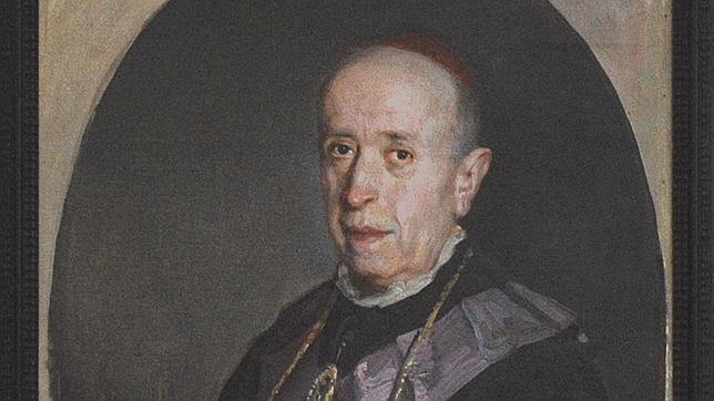 Arzobispos marcados por un sepulcro