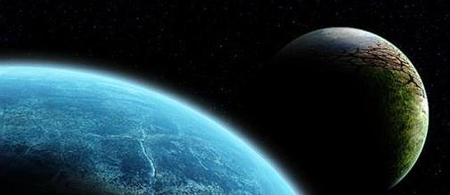 La NASA insiste: «No hay fin del mundo»