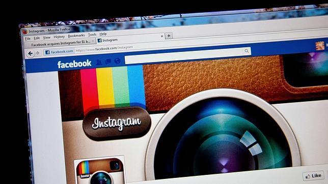 Instagram le declara la guerra a Twitter