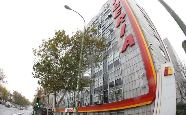 Iberia dejará de volar a Atenas, El Cairo, Estambul, Santo Domingo y La Habana
