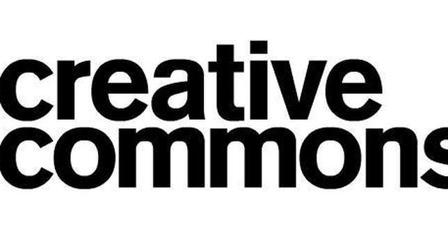 Las licencias Creative Commons, diez años estableciendo un nuevo orden ético