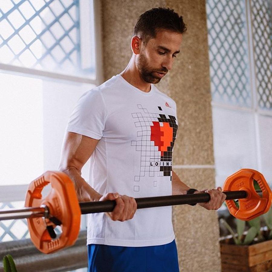 Miguel Ángel Peinado (@miguel.trainer)