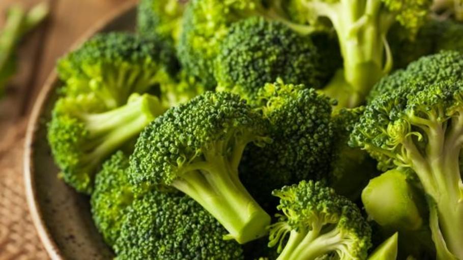 Brócoli Beneficios Propiedades Y Cómo Cocinarlo