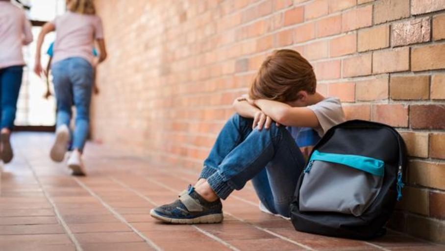 Bullying: qué es, síntomas y consejos