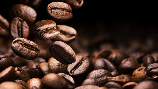 que cafe es mejor natural o torrefacto