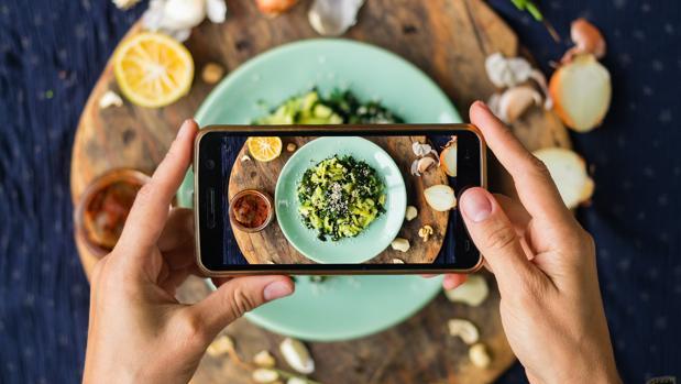 Los Nutricionistas Que Reinan En Instagram