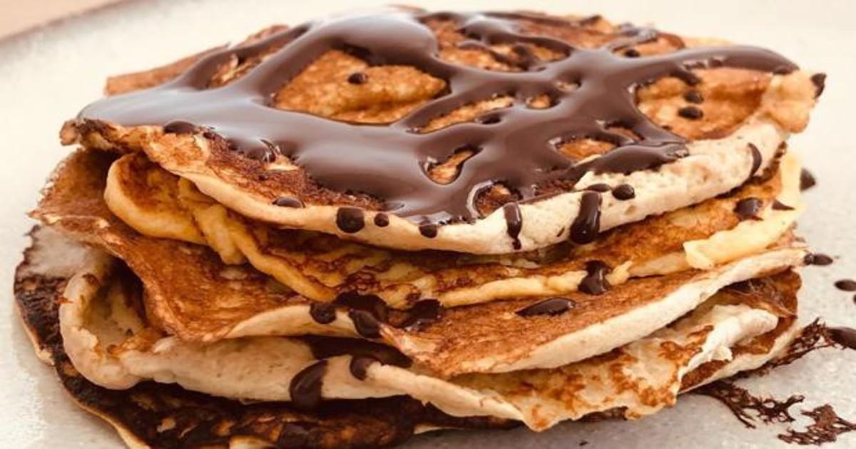 Trucos para adelgazar: Siete desayunos sanos con chocolate para disfrutar  sin engordar
