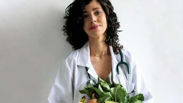 doctora-cooking-kj5--620x349@abc