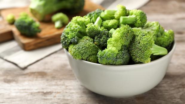 La técnica para cocinar el brócoli sin que huela mal y siete recetas  deliciosas