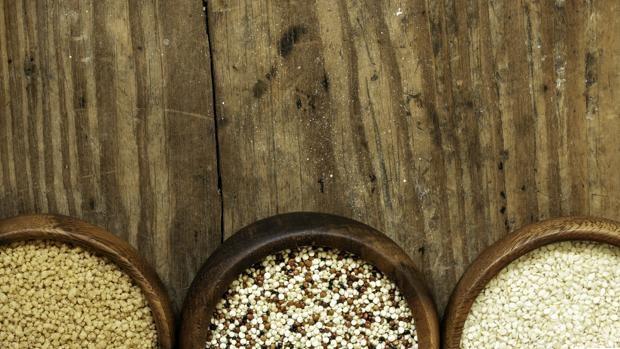 quinoa-cuscus-kuTF--620x349@abc