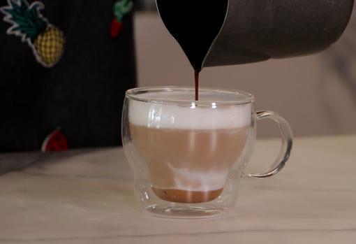 cafe5-kIqH--510x349@abc