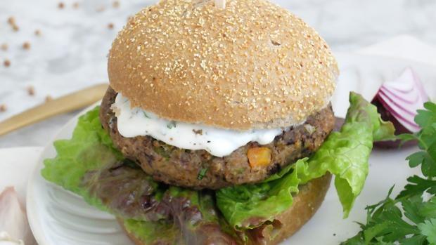 burger-vegetal-1-kulB--620x349@abc