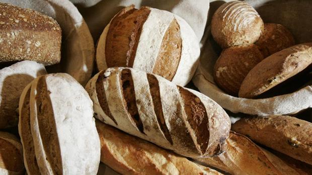 Los resultados de esta investigación podrían permitir, en el futuro, desarrollar productos alimenticios basados en el trigo seguros para las personas celíacas