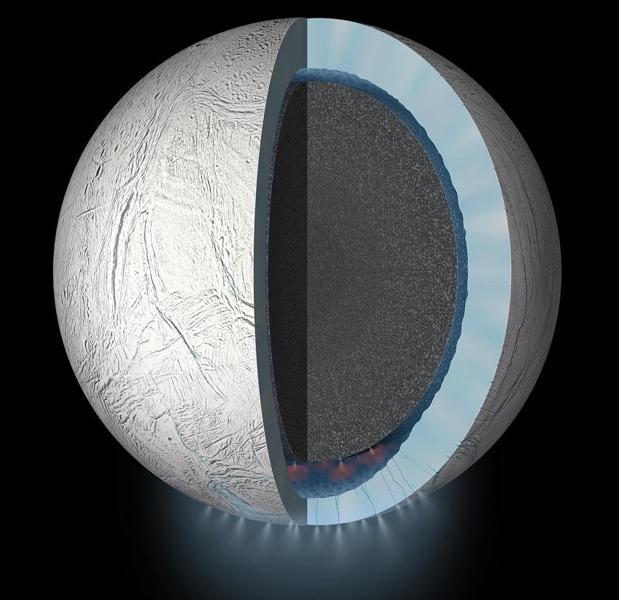 200124-Enceladus-kpgB-U40152998606HKE-620x600@abc.jpg