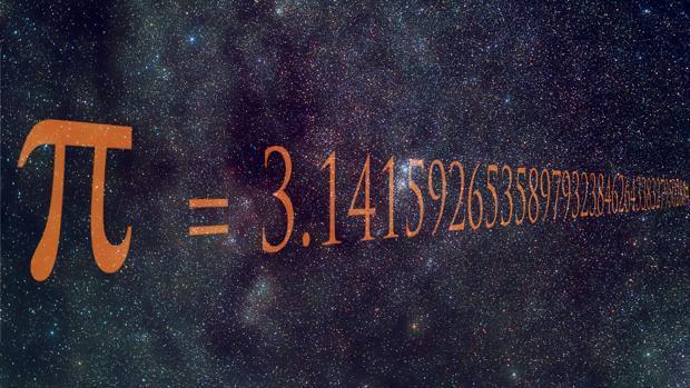 Todo lo que debes saber de Pi, el número que fascina a los matemáticos
