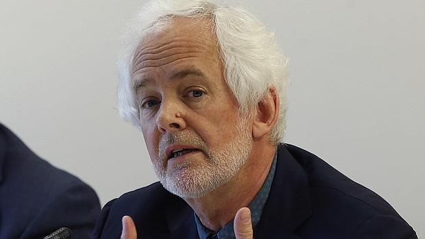 Reindert Falkenburg: «El Bosco nos sorprende, nos confunde y nos enreda»