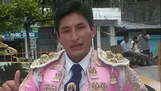 Rolly Pezo Morales