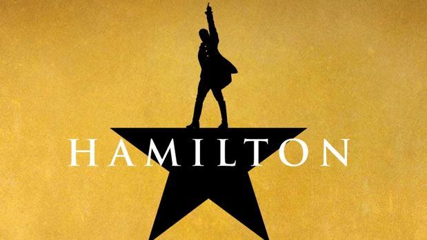 «Hamilton»
