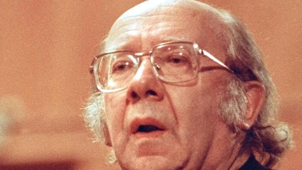 Gennadi Rozhdéstvenski