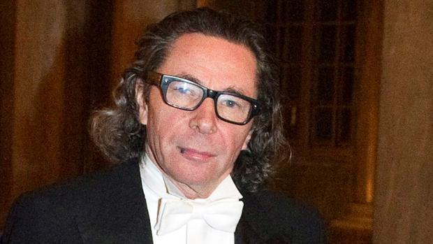 Jean-Claude Arnault, denunciado por dieciocho mujeres por abusos sexuales