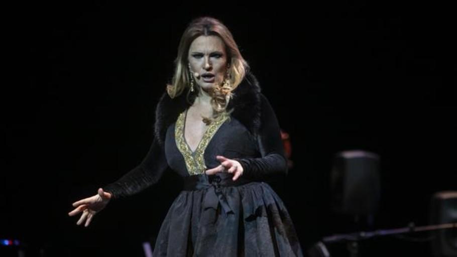 El mundo de la ópera defiende los modos «respetuosos» de Plácido Domingo