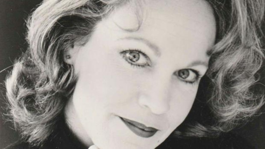 Los elogios borrados a Plácido Domingo de la soprano que le acusa de acoso sexual