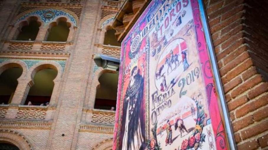 La Feria de Otoño empata con San Isidro en el número de abonados: 15.268