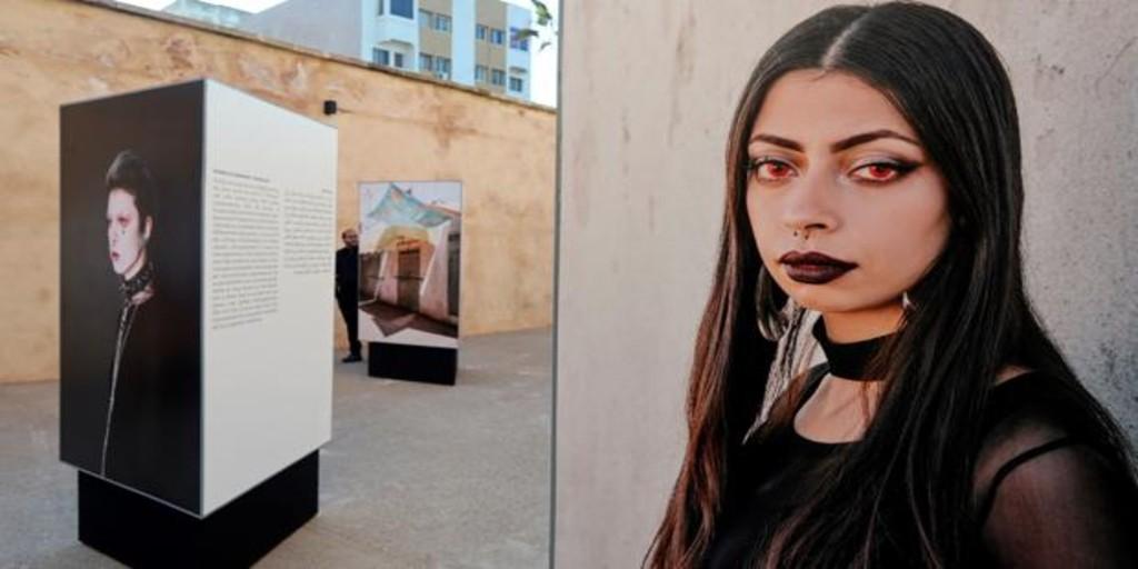 Abre en Rabat el primer museo de fotografía de Marruecos