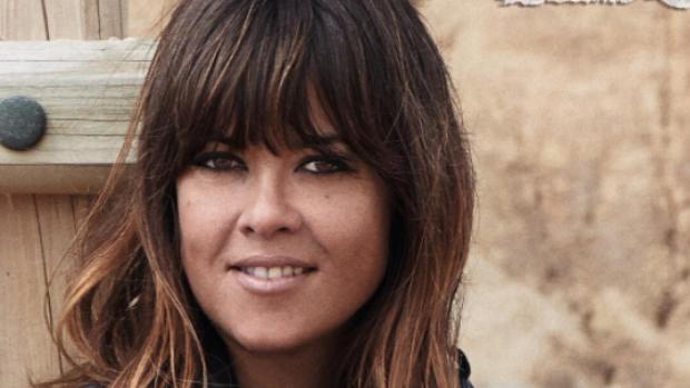 Vanesa Martín presenta en Instagram Live «Un canto a la vida», su canción contra el coronavirus