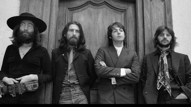El final de los Beatles, en primera persona: «El grupo tenía que autodestruirse. Era como una camisa de fuerza»
