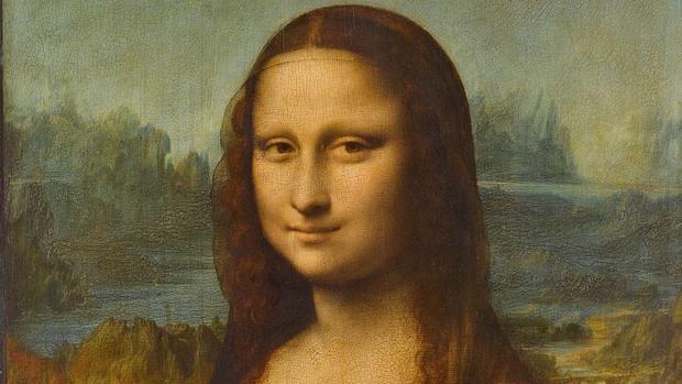 Cuánto vale la Mona Lisa? Un empresario francés cree que podría ...