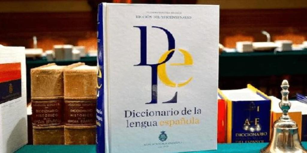 ¿Cuál es la palabra más larga del diccionario?
