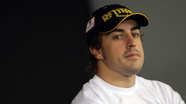 «Renault se arriesga a una revolución si ficha a Fernando Alonso»