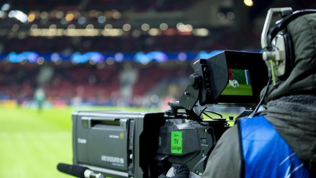 tv-futbol-k6sD--620x349@abc.jpg