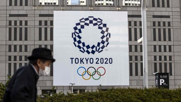 El Gobierno vacunará en mayo a los atletas olímpicos si no se suspenden los Juegos