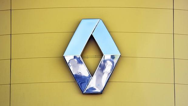 Desde Renault aseguran que no han cometido ningún fraude