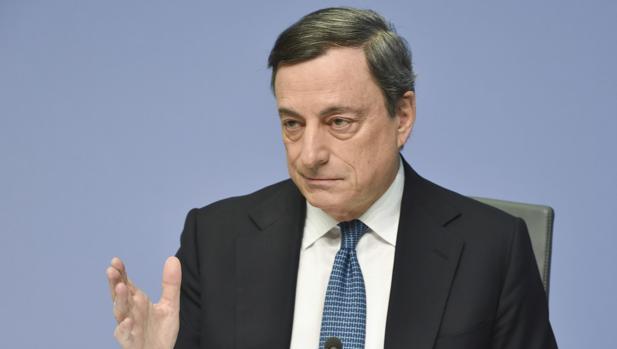 El BCE ha alabado las reformas llevadas a cabo por España