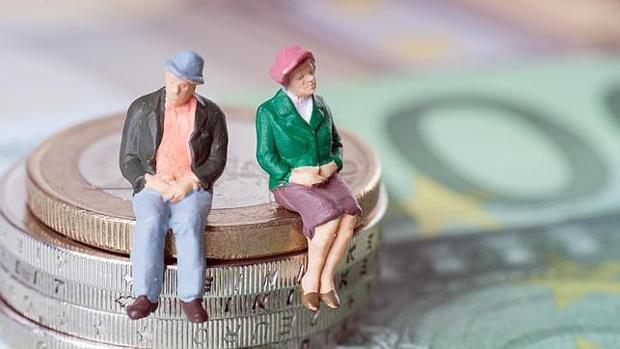 La Seguridad Social evalúa anualmente la evolución del Fondo de Reserva de la Seguridad Social