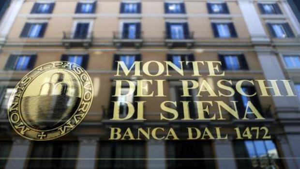 Bruselas se mantiene en contacto con las autoridades italianas sobre la evolución de la banca en el país