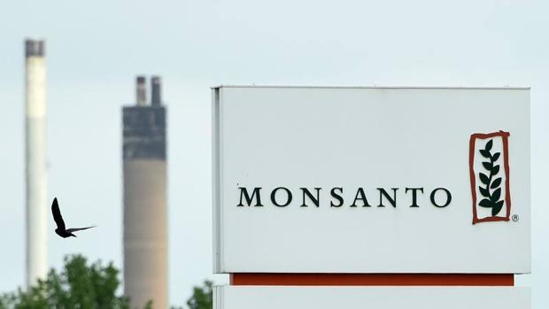 Bayer cerró la compra de Monsanto en septiembre