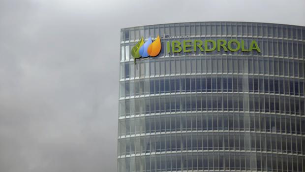 Iberdrola ha implantado de forma pionera la jornada continuada en España