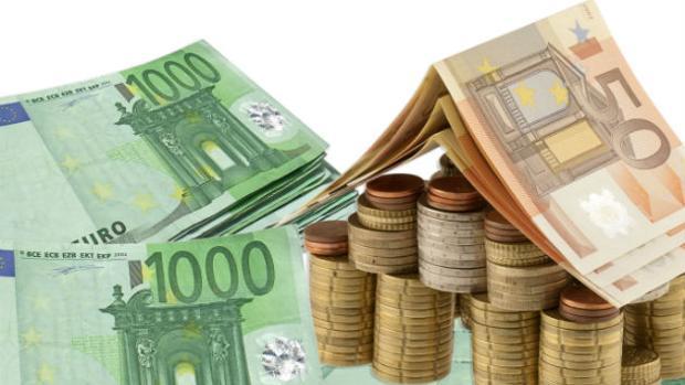 La Justicia europea ha obligado a la banca a devolver todas las cláusulas suelo