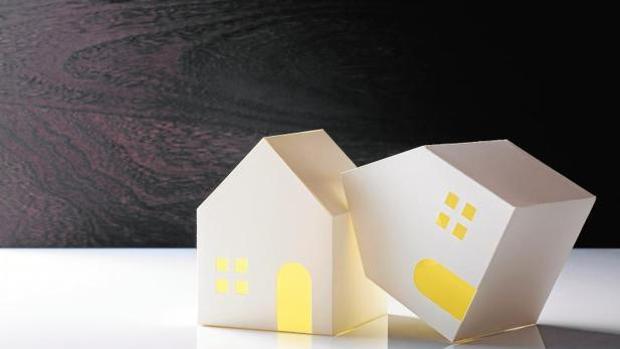 Más del 60% de los hipotecados tiene deudas con vencimientos a menos de diez años
