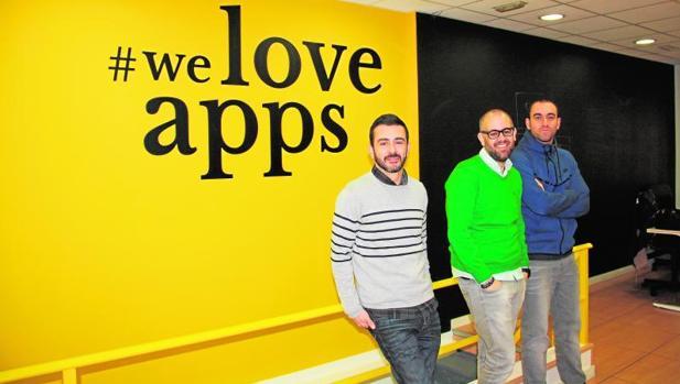 Appforbrands, la guía de aplicación de la transformación digital