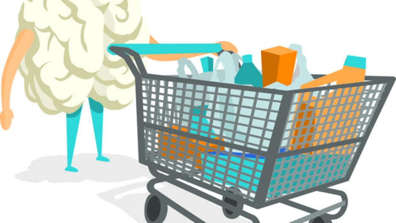 El consumo excesivo: ¿Qué hace consumista a la sociedad?