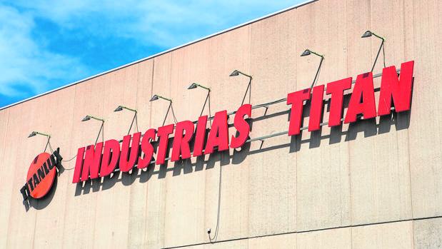 Titan se ha centrado en adaptar su estructura de costes a la realidad del mercado
