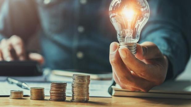 Para cambiar de compañía energética, lo único que tienes que hacer es contactar con la nueva empresa