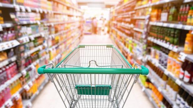 OCU recuerda que el envase de los productos debe ser «honesto y no inducir a error a los consumidores»