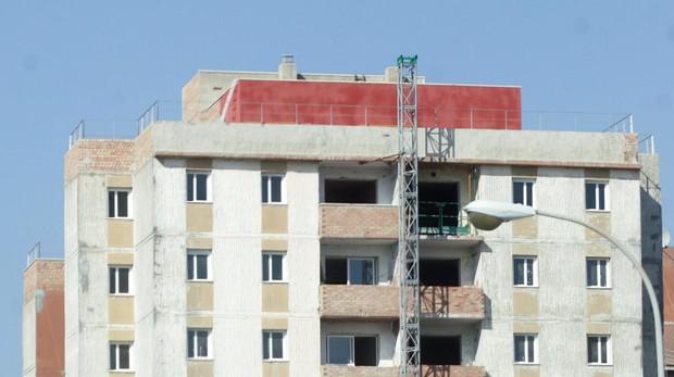 Los partidos ya han hecho sus propuestas sobre vivienda