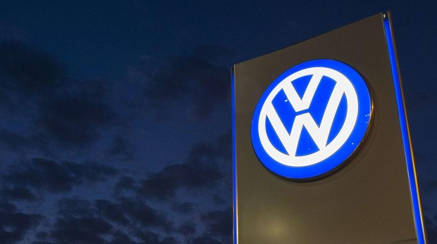 Volkswagen invertirá hasta 4.000 millones de euros en sus proyectos de digitalización